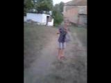 Валерия Гасай - Live