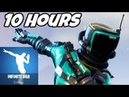 LIVE STREAM VOD - Infinite Dabbing For 10 Hours with Luke TheNotable