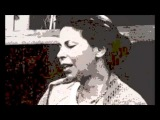 Nana Caymmi - Tens (Calmaria)