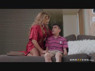 Gina.valentina.mercedes.carrera.jordi.el.ni.o.polla - vk.com/porno_hay [секс, минет, порно]