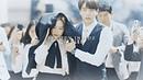 Se Gye Do Jae   Lifetime in repeat. [Beauty Inside]