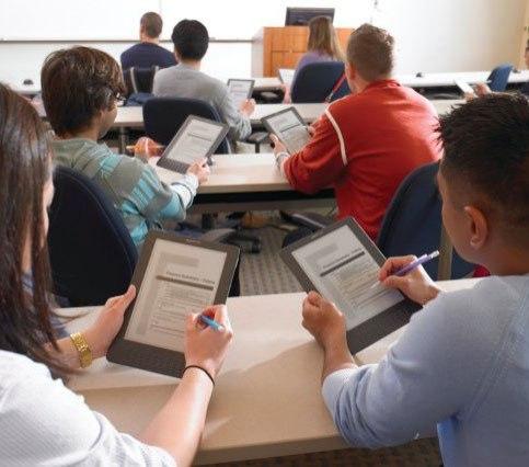 гдз по английскому языку 4 класс биболетова рабочая тетрадь 2013 год
