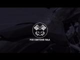 Fox Customs Tula - Intro2