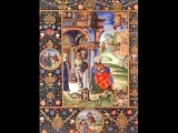 Josquin Des Prez_ Missa Hercules Dux Ferrariae - Kyrie