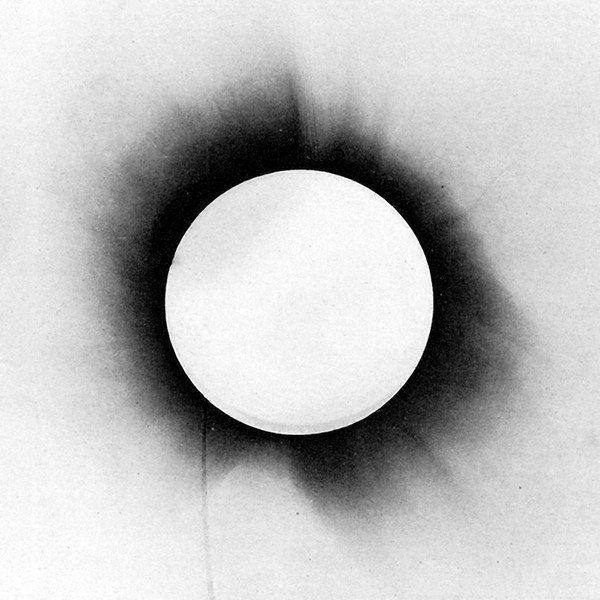 Architects - A Match Made in Heaven [single] (2016)