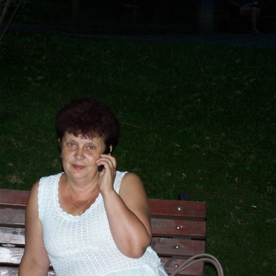 Светлана Оверчук, 17 сентября , Харьков, id157203469