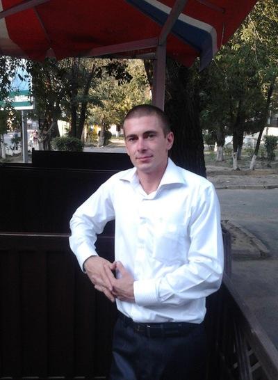 Максим Грищенко, 25 апреля , Никополь, id52094307