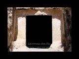 Моцарт Реквием Лакримоза Requiem Lacrimosa