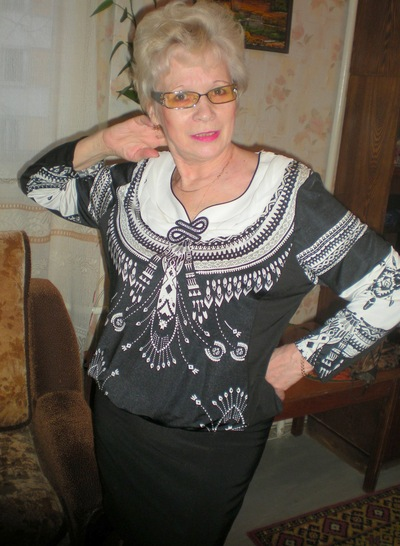 Елена Игошина, 1 января 1998, Санкт-Петербург, id19502340