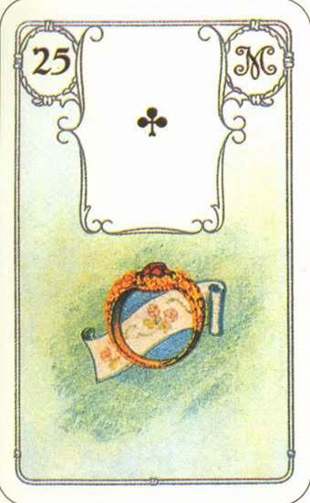 25. Кольцо  P5QQsrEZc-g