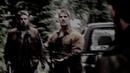 Supernatural Zombies Croatoan