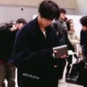 "Tizzie [티지] on Instagram: "" 정일우 JungIlwoo チョンイル 丁一宇 @ Gimpo heading to Japan for MAMA in Japan 181212 @Regran_ed from @ 2015.24.9 - 동영상"