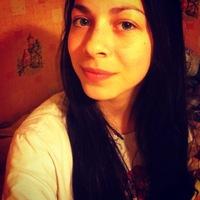 Светлана Крыницына