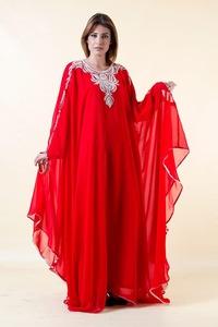 Абаи платья из дубая