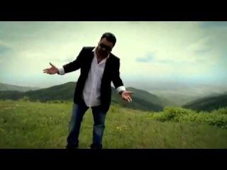 Samir Qadir ft. Nurlan Tehmezli - Esen Yeller