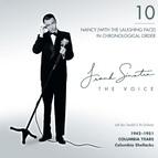 Frank Sinatra альбом Frank Sinatra, Vol. 10