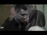 D1N &amp Melkiy SL Не Отпускай Меня (VIDEO 2018) #d1n #melkiysl