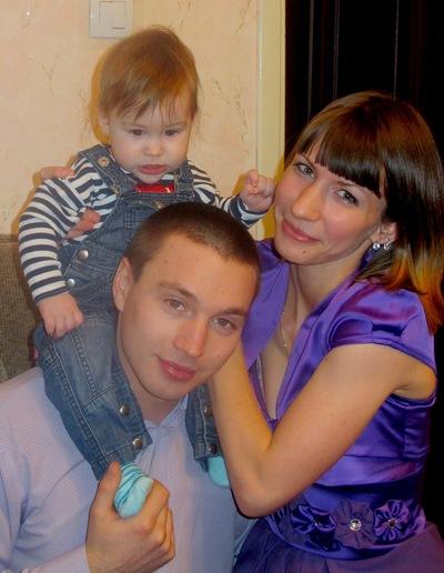 Ilia Nechaev, 2 августа , Казань, id17328584