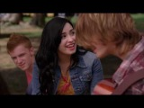 Camprock 2 - Brand new day