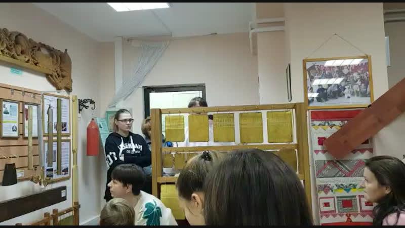 Сергиев посад музей колоколов