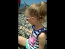 Машенька доченька на море черном 2018г
