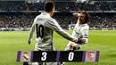 Real Madrid vs Sevilla 3-0 - All Goals - 04/01/2017 HD 720p