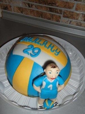 Торт для мальчиков паровозик фото 11