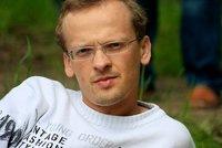 Андрей Сидорычев