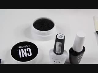 Nail Up - первая в мире система для моде...сти и удо (360p).mp4