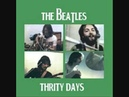 The Beatles- Maybe Baby