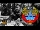 National Anthem of Kampuchea 1976-1979 - Dap Prampi Mesa Chokchey