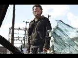 The Walking Dead- Rick Grimes Vine