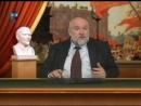 История России глазами Бояршинова. Урок 9. Разруха и голод (1921 - 1923 годы)