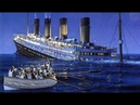 The Sinking of RMS Titanic Simulation