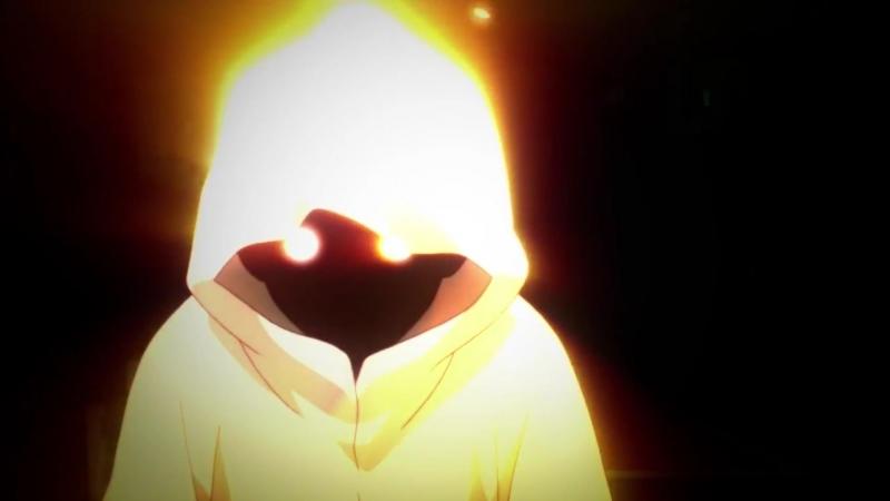 Music Modestep Koven - Take It All ★[AMV Anime Клипы]★ \ Monogatari \ Истории монстров \
