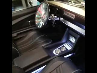 ФАБРИКАТОР   Журнал о фрезерованном автозвуке