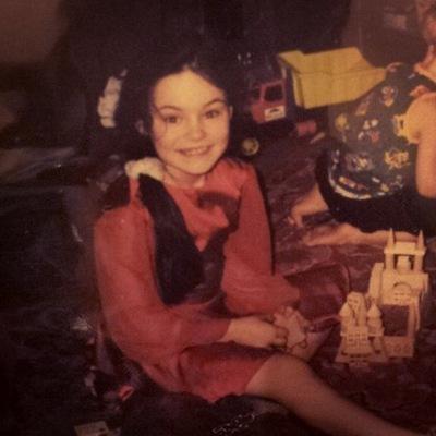 Елена Царь, 11 января 1994, Новосибирск, id193347196
