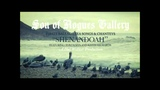 Tom Waits feat. Keith Richards - Shenandoah