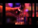 Cubix True Bigs - В клубе (Official Video)