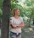 Анастасия Мищенко фото #28