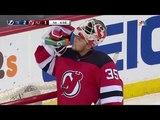 НХЛ 17-18      Play-off    3-ья шайба Кучерова    18.04.18
