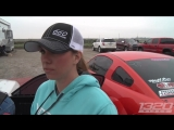 BoostedGT and Kayla's NEW CARS - Revealed