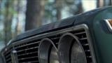 #NMG Как построить Fiat Twincam для классики. Краснодарская Мразь, часть 2