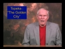Topeka Is Satans Seat - pastor Fred Phelps Sr