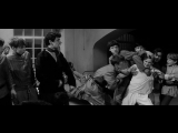 Республика ШКИД (1966) DVDRip  Отреставрированная версия