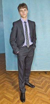 Евгений Лапшинов, 21 июля 1991, Касимов, id66775025