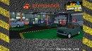 Car Mechanic Simulator 2015 - неудачный эксперимент Maluch 14