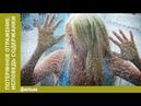 Потерянное отражение: Исповедь содержанки (2017) драма, суббота, кинопоиск, фильмы, выбор, кино, приколы, ржака, топ