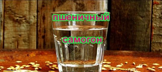 Чернышевского 121 самогонные аппараты самогонный аппарат купить в челябинске отзывы