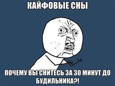 http://cs410418.userapi.com/v410418057/926d/ngn_UEiQEmY.jpg